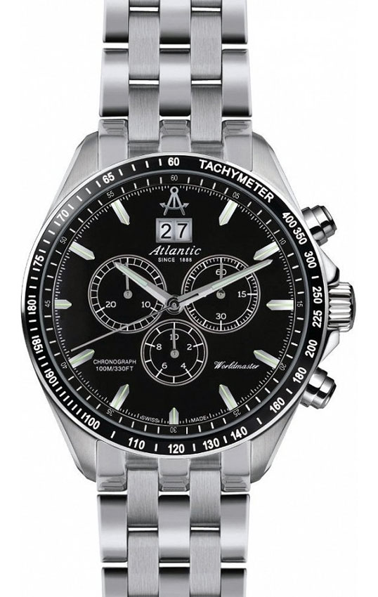 watch buzz chronograph aldrin s watches wearing gentleman explained speedmaster omega pre moon the vintage gazette