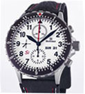 Damasko DC67 Si Automatic Chronograph Watch