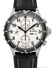 Damasko DC67 Automatic Chronograph Watch