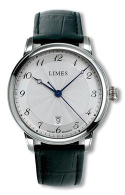 Limes Watch