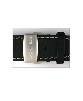 Archimede deployment buckle 18mm