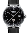 Junkers Bauhaus Watch 6046-2