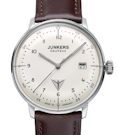 Junkers Bauhaus Watch 6046-5