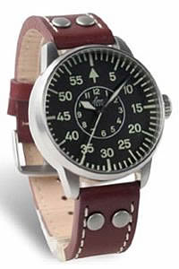 Laco Automatic Navigator with Miyota