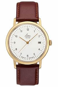 Laco Vintage Automatic Watch 861831