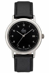 Laco Vintage Automatic Watch  861834