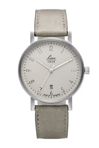 Laco Classic Automatic Watch