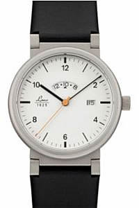 Laco Absolute Watch