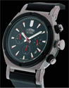 Dexter Sinister O.W.L Series Bishop Chronograph