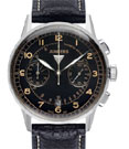 Junkers G38 Chronograph Watch 6970-5