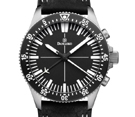Damasko DC80 Automatic Chronograph Watch