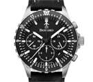 Damasko DC86 Chronograph Watch