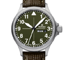Damasko DH2.0 Hunting and Outdoor Automatic Watch
