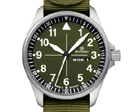 Damasko DH3.0 Hunting and Outdoor Automatic Watch