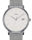 Junghans Form Damen Watch 047/4851.44