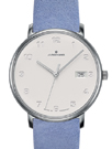 Junghans Form Damen Watch 047/4852.00