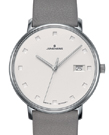 Junghans Form Damen Watch 047/4853.00