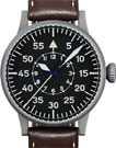 Laco Paderborn Automatic Pilot Watch