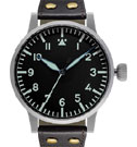 Laco ORIGINAL REPLICA 55 Pilot Watch  861929