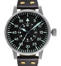 Laco ORIGINAL REPLICA 55 Pilot Watch 861930