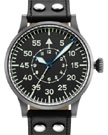 Laco Original REPLICA 45 Pilot Watch 861951