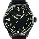 Laco Altenburg 39 Basic Pilot Watch 861991