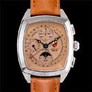 Towson Choptank Chronograph CT250 Watch