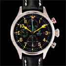 Towson Chronograph Martin M-130 Watch