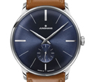 Junghans Meister Hand Wound Watch 027/3504.00