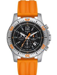 Traser P6602 Extreme Sport Chronograph