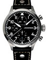 Archimede Automatic Chronograph Pilot Watch  UA7939-C1.1