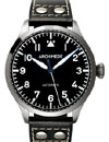 Archimede XLA Large Automatic Pilot Watch UA7949-A1.1