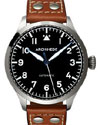 Archimede Pilot XLA Automatic Watch UA7949-A1.2