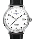 Graf Zeppelin LZ129 Hindenburg Watch 7046-1